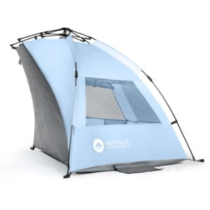 Easthills Outdoors Easy Up Beach Tent
