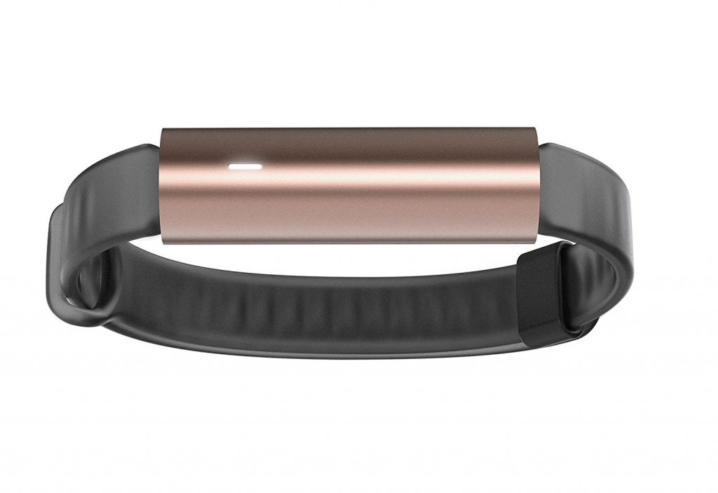 Misfit-Ray-Fitness-and-Sleep-Tracker