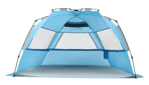 Pacific-Breeze-Easy-Up-Beach-Tent