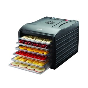 Aroma-Housewares-Professional-6-Tray-Food-Dehydrator
