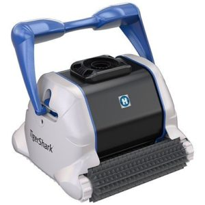 5 Best Automatic Swimming Pool Cleaners on the Market
