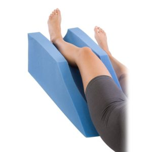 ProCare-Elevating-Foam-Cushion-Leg-Rest-Support-Pillow