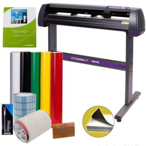Vinyl-Cutter-USCutter-MH-34in-BUNDLE