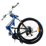 The Best Folding Bikes That Easy and Convenient to Use