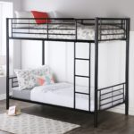 Top 6 Best Metal Bunk Beds in 2018