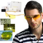 Best Night Vision Glasses for Driving - Guide & Reviews
