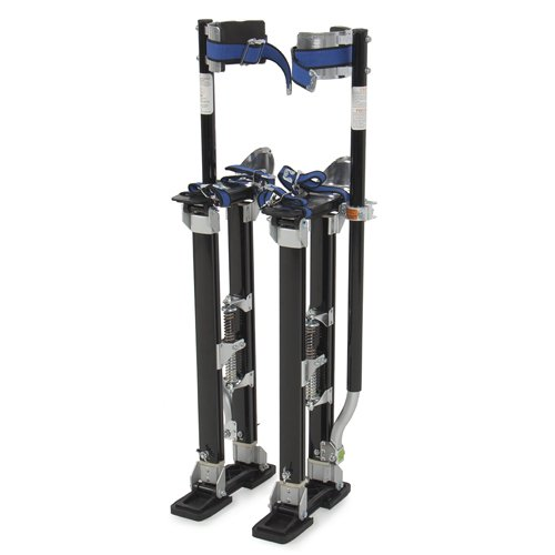 Best Choice Products SKY256 Drywall Stilts