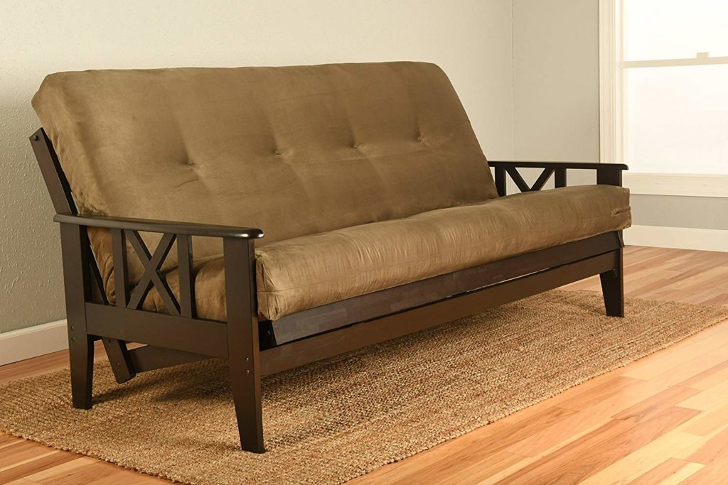 10 Best Futon Beds To In 2020