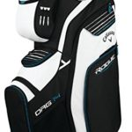 The Best Callaway Golf Bags for Convenience & Stylist