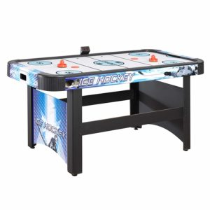 10 Best Air Hockey Tables to Buy in 2019 for Fun and Relax