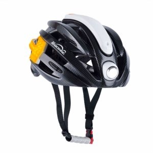 Magicshine MJ-898 Commuter Bike Helmet