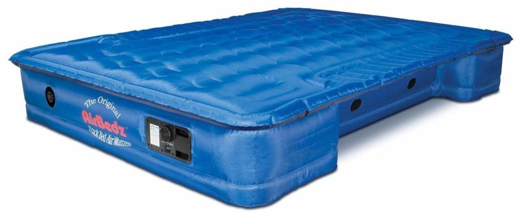AirBedz (PPI 101) Original Truck Bed Air Mattress