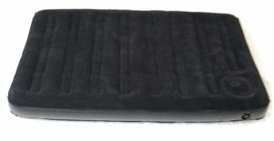 Napier Outdoors Sportz Truck or SUV Air Mattress