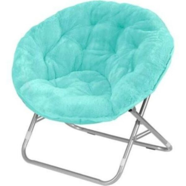 Mainstay Saucer Chair
