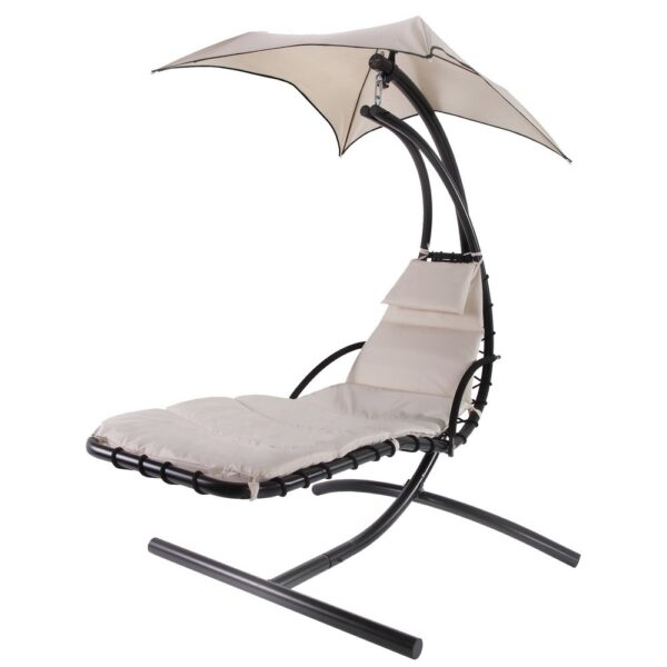 Palm Springs Outdoor Hanging Chair
