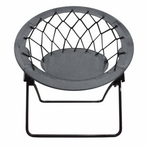 Impact Canopy Bungee Chair