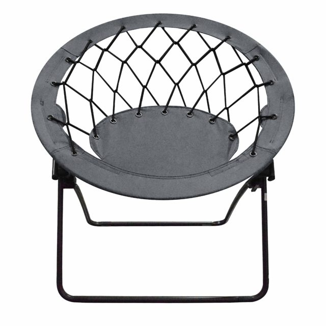 Cool 12 Best Bungee Chairs Of 2019 For Fun Relax At Home Or Download Free Architecture Designs Rallybritishbridgeorg