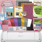 10 Best Cricut Bundle Deals of 2020 - Accessories & Tools for Design