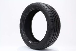 Michelin Primacy MXM4 Touring Radial Tire