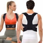 The Best Posture Correctors For A Perfect and Comfortable Fit