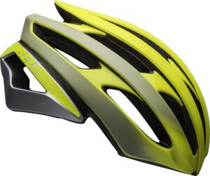 Bell Stratus MIPS Adult Road Bike Helmet