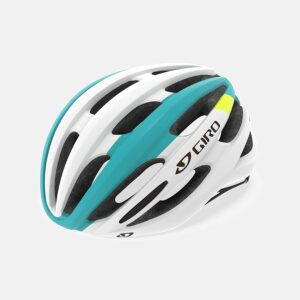 Giro Foray MIPS Adult Road Cycling Helmet